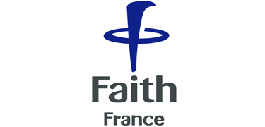 Faith France, SAS