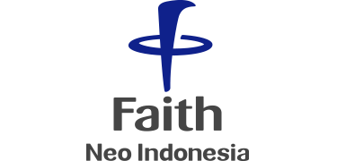 Faith Neo Indonesia