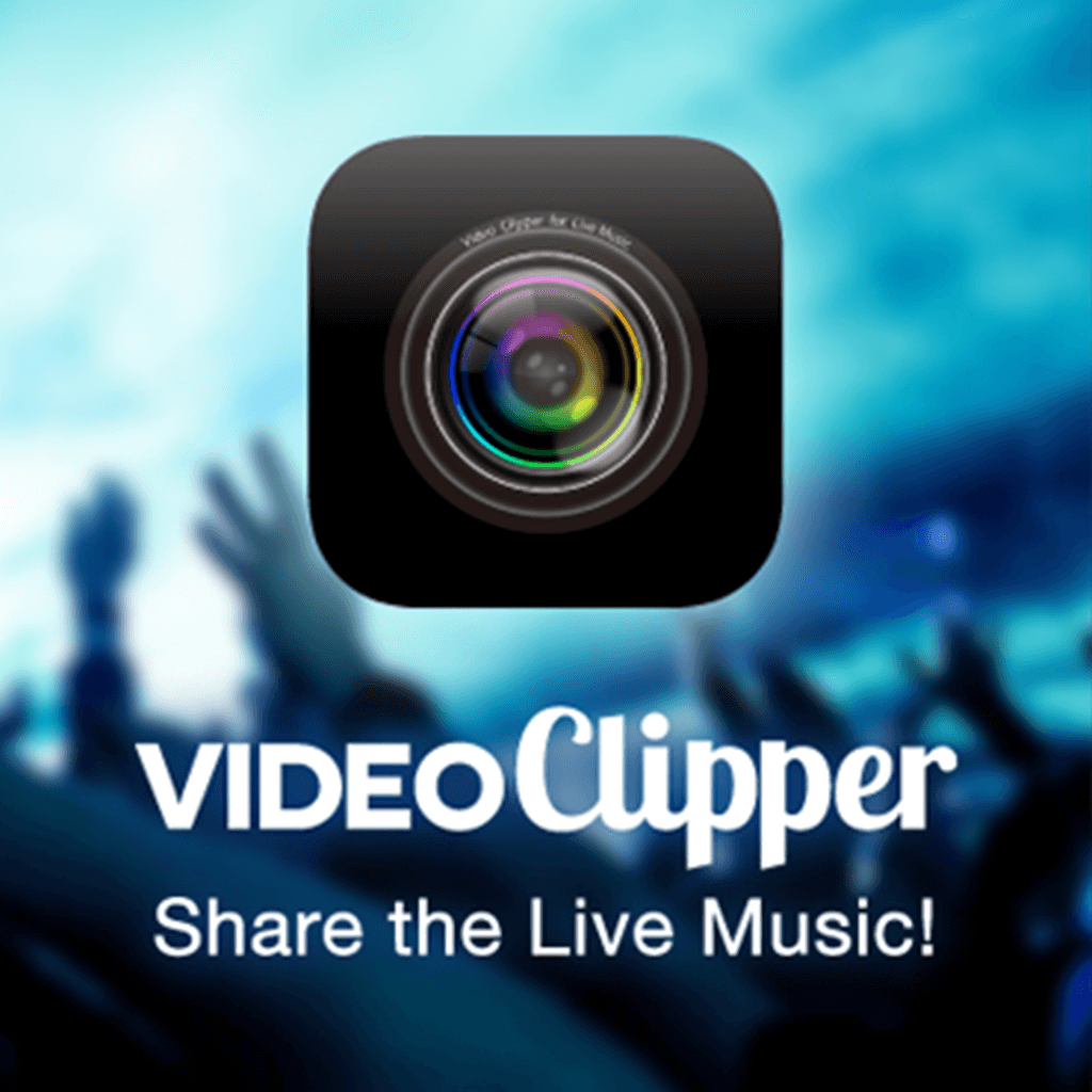 VIDEO Clipper